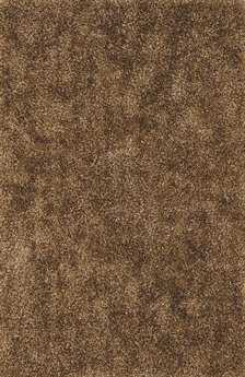 Dalyn Illusions Rectangular Taupe Area Rug DLIL69TAUPE