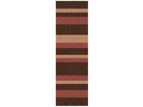 Dalyn Sicily Runner Custom Area Rug