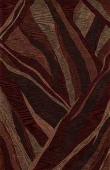Dalyn Studio Rectangular Canyon Area Rug DLSD16CANYON