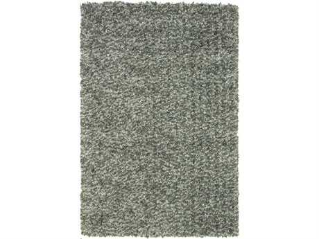 Dalyn Utopia Rectangular Sky Area Rug DLUT100SKY