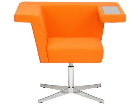 Dauphin Alterno Multifunctional Open Arm Chair DAUAL2100