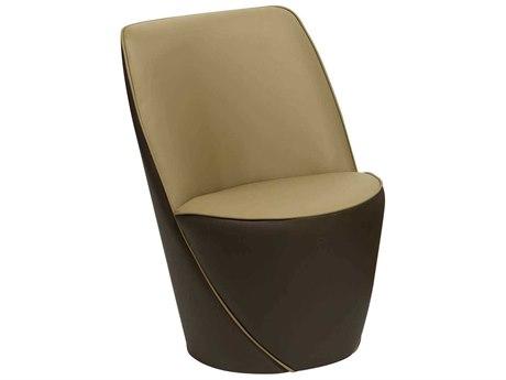 Dauphin Aspetta Baby Lounge Chair DAUAS55010