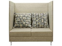 Dauphin Accent Seating Category