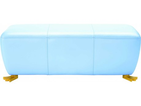 Dauphin Baby Bobo Three Seat Bench