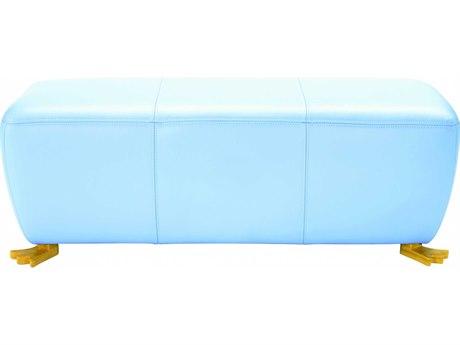 Dauphin Baby Bobo Three Seat Bench