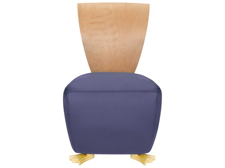 Dauphin Baby Bobo Accent Chair DAUBO3149
