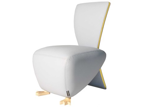 Dauphin Baby Bobo Accent Chair DAUBO3149UBR