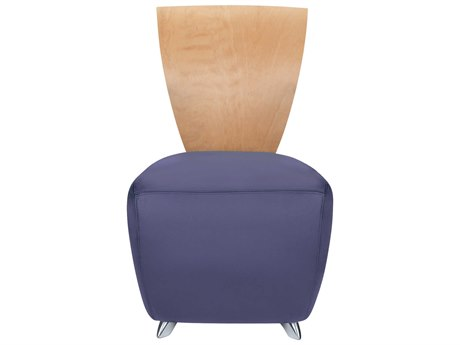Dauphin Bobo Accent Chair DAUBO3140