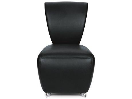 Dauphin Bobo Accent Chair DAUBO3140UBR