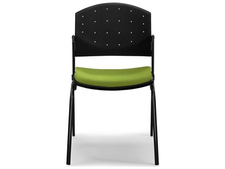 Dauphin Eddy Post Chair DAUED4010