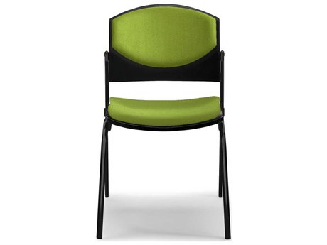 Dauphin Eddy Post Chair DAUED4020