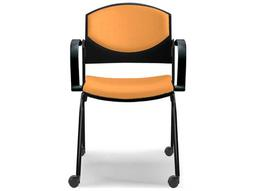 Dauphin Office Chairs Category