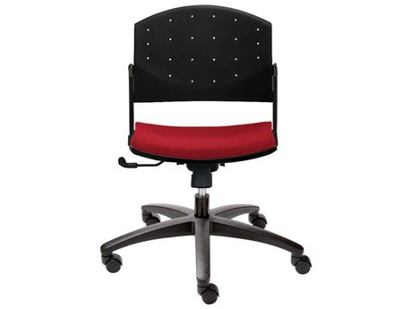Dauphin Eddy Swivel & Tilt Desk Chair DAUED4410