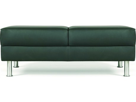 Dauphin Egbert Bench