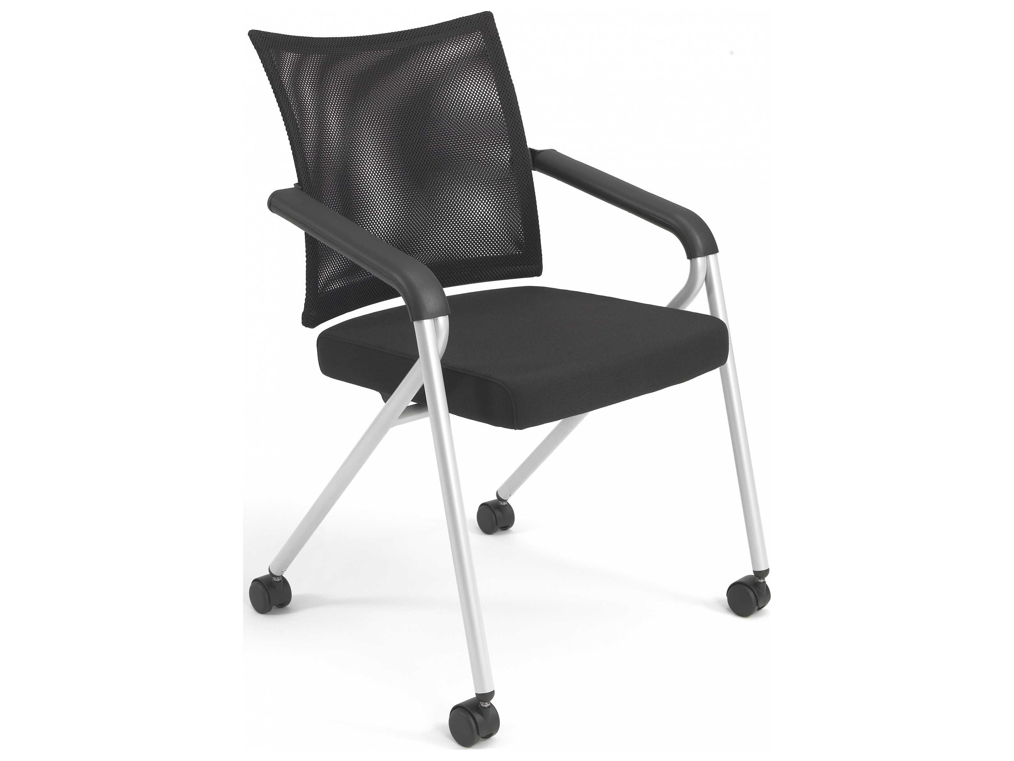 Dauphin Join Me Large Back Desk Chair Daujm12250400