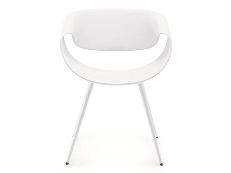 Dauphin Perillo Dining Arm Chair DAULP18200