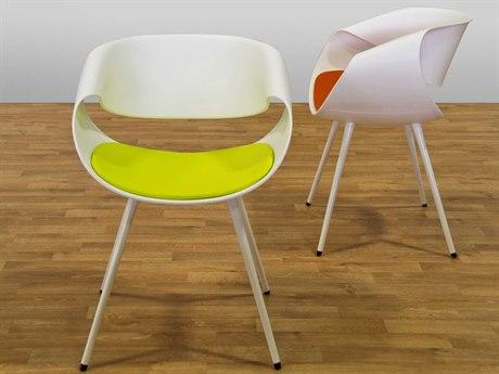 Dauphin Perillo Dining Arm Chair DAULP18210