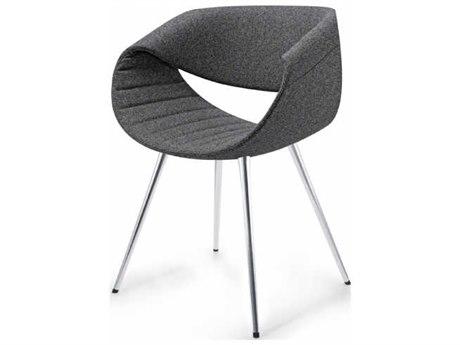 Dauphin Perillo Dining Arm Chair DAULP18250