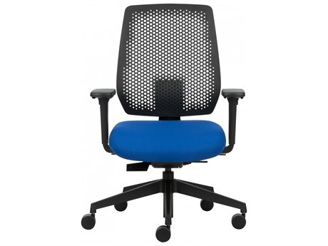 Dauphin Speed-O Task Chair DAUSO76200