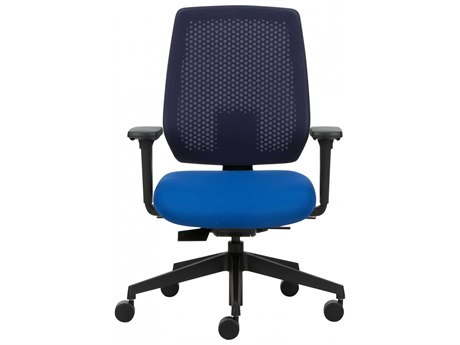 Dauphin Speed-O Task Chair DAUSO76300