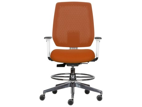 Dauphin Speed-O Task Medium Stool DAUSO76300M