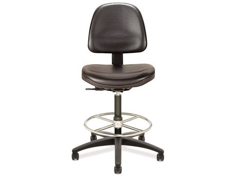 Dauphin Tec Line Desk Tall Stool DAUSP1368680