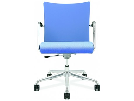 Dauphin Visita Swivel Desk Chair DAUVI2250