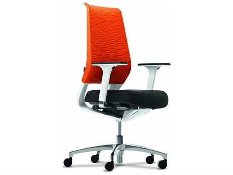 Dauphin X-Code Executive Task Chair DAUXC5310570
