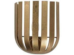 Dimond Home Wall Lighting Category