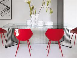 Driade Dining Room Tables Category