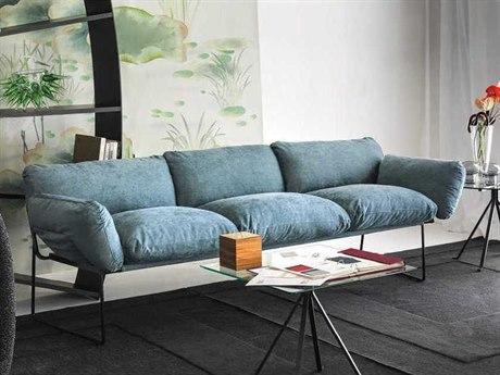 Driade Elisa Three-Seater Sofa DRH8301070