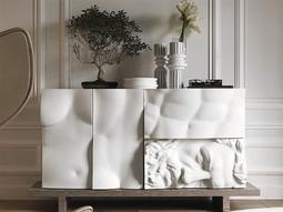 Driade Buffet Tables & Sideboards Category