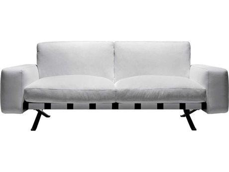 Driade Fenix Two Seater Sofa