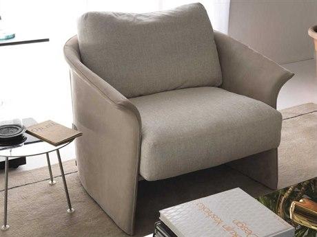 Driade Garconne Armchair Structure