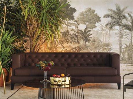 Driade Hall Sofa DRH858002