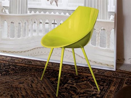 Driade Lago Easy Chair DRHLAGOCHAIR