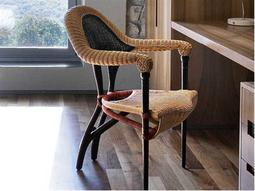 Driade Living Room Chairs Category