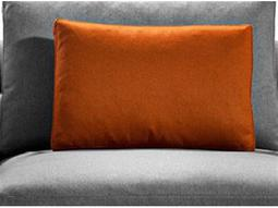 Driade Pillows & Throws Category
