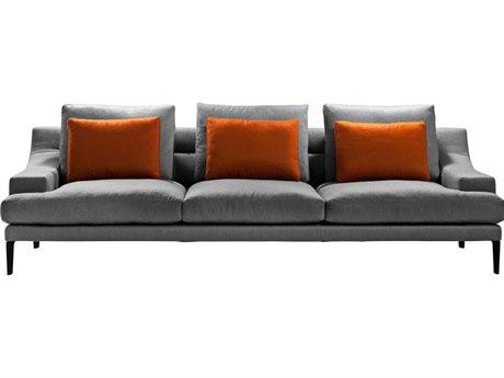 A R T Furniture Harper Ivory Mink Sofa At1615015336aa