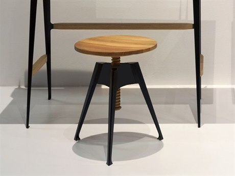 Driade Moleskine by Driade stool DRH8820004