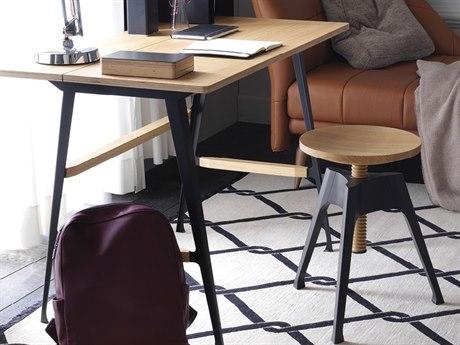 Driade Moleskine by Driade Desk