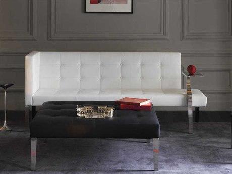 Driade Monseigneur Sofa