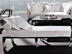 Driade Beds Category