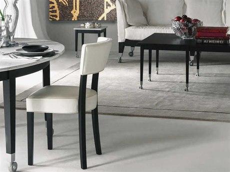 Driade Neoz Side Dining Chair DRH8617000