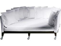 Driade Sofas Category