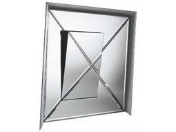 Driade Mirrors Category