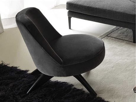 Driade S. Marco Lounge Low Chair