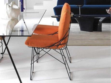 Driade Sof Sof Side Dining Chair DRH8302500