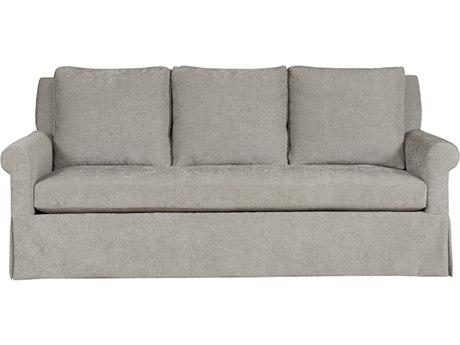 Duralee Bancroft Sofa DRL1076087