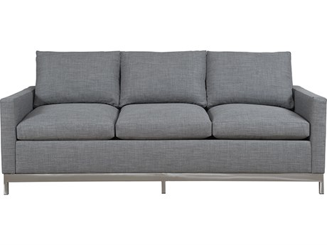 Duralee Binx Queen Sleeper Sofa
